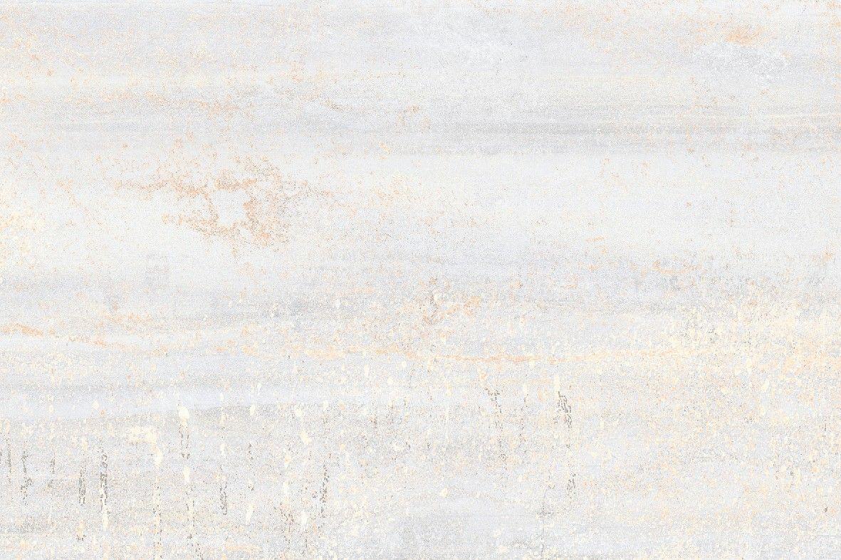 1329-DK1 R4