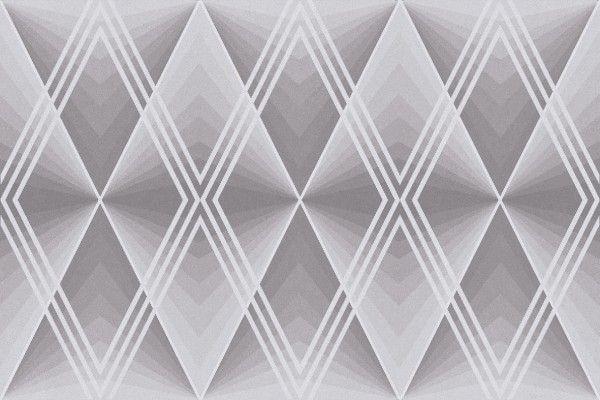 Wall Tiles - 300 x 450 mm  ( 12 x 18 inch ) - 1337-DKPAILN