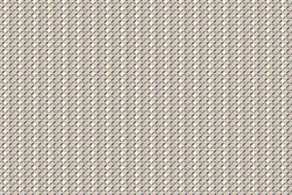 Wall Tiles - 300 x 450 mm  ( 12 x 18 inch ) - 4061-D