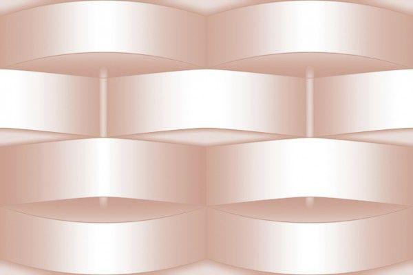 Wall Tiles - 300 x 450 mm  ( 12 x 18 inch ) - 4073-D