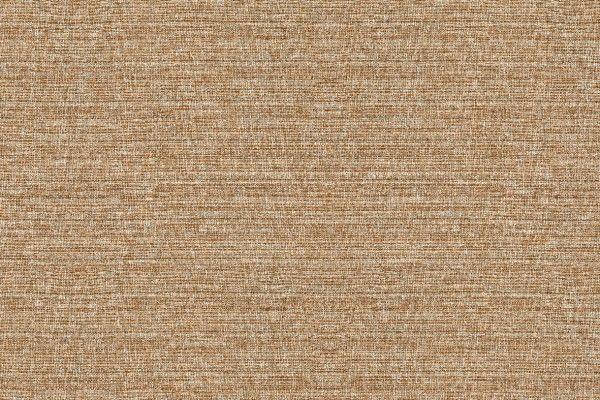 Wall Tiles - 300 x 450 mm  ( 12 x 18 inch ) - 1302-DK-PLAIN