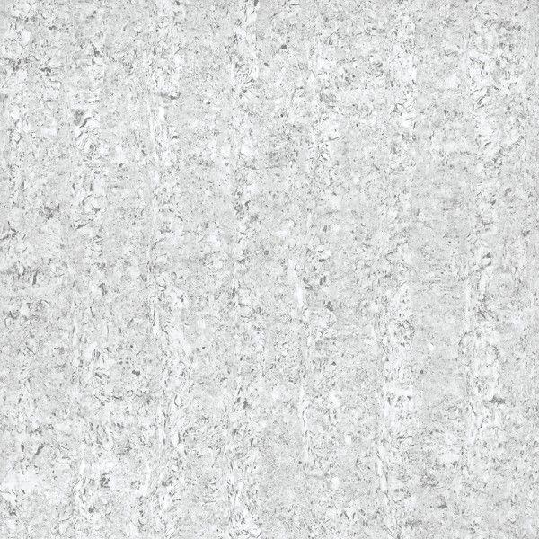 - 600 x 600 mm ( 24 x 24 inch ) - AMAZON DECIA