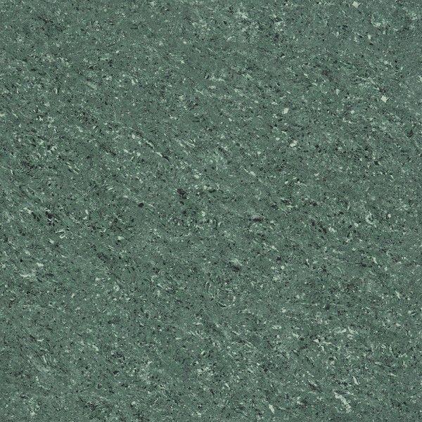 - 600 x 600 mm ( 24 x 24 inch ) - GREEN_07