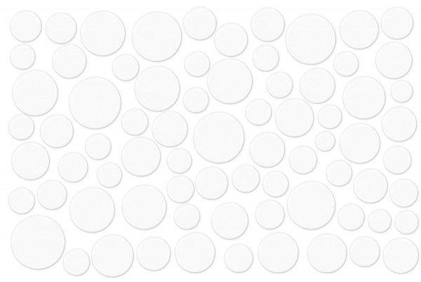 Wall Tiles - 250 x 375 mm ( 10 x 15 inch ) - 604-1