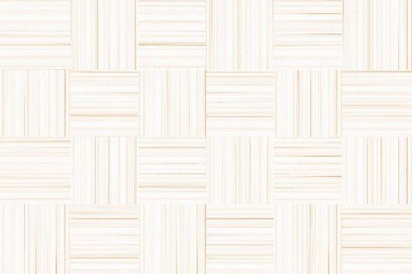 Wall Tiles - 250 x 375 mm ( 10 x 15 inch ) - 506-L