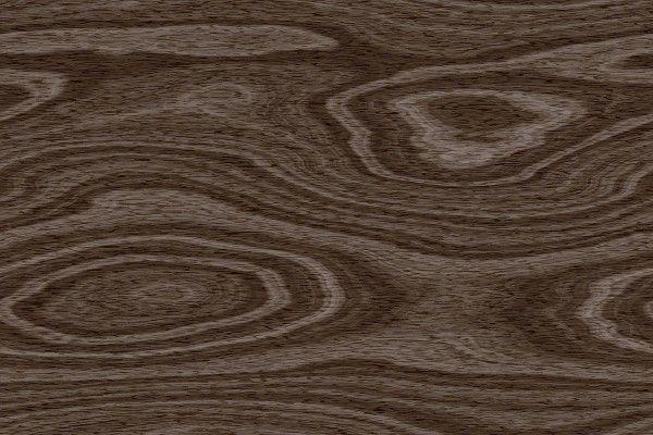 Wall Tiles - 250 x 375 mm ( 10 x 15 inch ) - 165-D