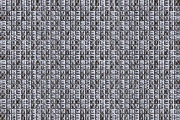 Wall Tiles - 250 x 375 mm ( 10 x 15 inch ) - 171-D