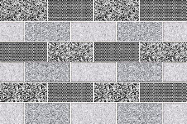 Wall Tiles - 250 x 375 mm ( 10 x 15 inch ) - 175-D