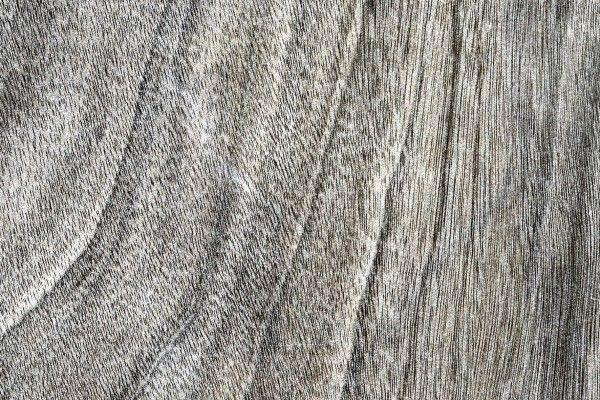 Wall Tiles - 250 x 375 mm ( 10 x 15 inch ) - 200-D