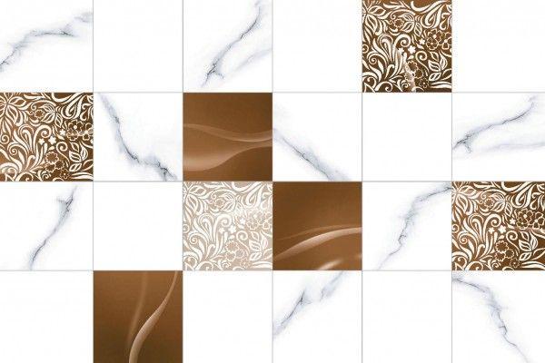 Wall Tiles - 250 x 375 mm ( 10 x 15 inch ) - 207_HL1