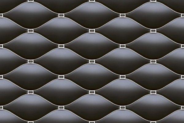 Wall Tiles - 250 x 375 mm (10 x 15 pulgadas) - 218-D
