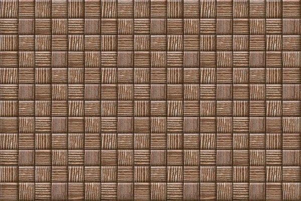 Wall Tiles - 250 x 375 mm ( 10 x 15 inch ) - 237-D
