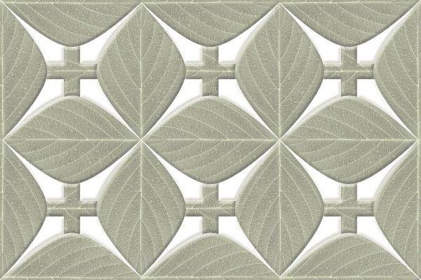 Wall Tiles - 250 x 375 mm ( 10 x 15 inch ) - 242-D