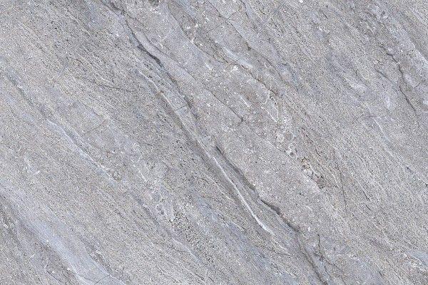Wall Tiles - 250 x 375 mm ( 10 x 15 inch ) - 248-D