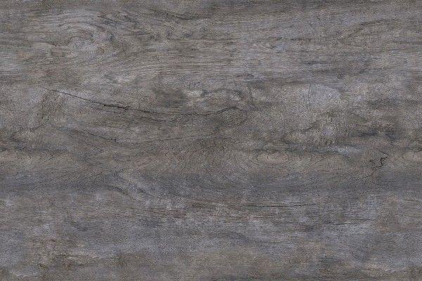 Wall Tiles - 250 x 375 mm ( 10 x 15 inch ) - 262-D