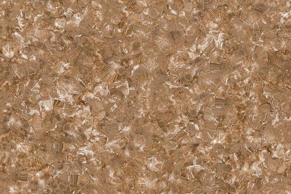 Wall Tiles - 250 x 375 mm (10 x 15 pouces) - 277-D