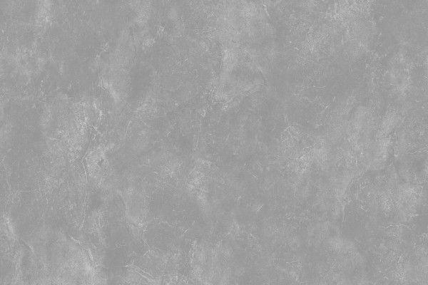 Wall Tiles - 250 x 375 mm ( 10 x 15 inch ) - 305-D