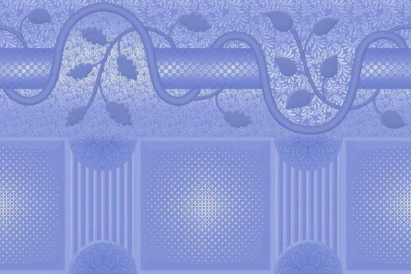 Wall Tiles - 250 x 375 mm ( 10 x 15 inch ) - 326-D