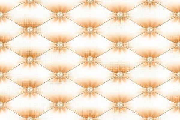 Wall Tiles - 250 x 375 mm ( 10 x 15 inch ) - 327-D