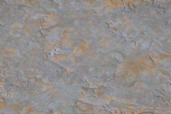 Wall Tiles - 250 x 375 mm ( 10 x 15 inch ) - 339-D
