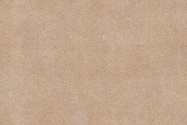 Wall Tiles - 250 x 375 mm ( 10 x 15 inch ) - 357-D