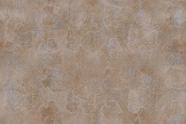 Wall Tiles - 250 x 375 mm ( 10 x 15 inch ) - 358-D