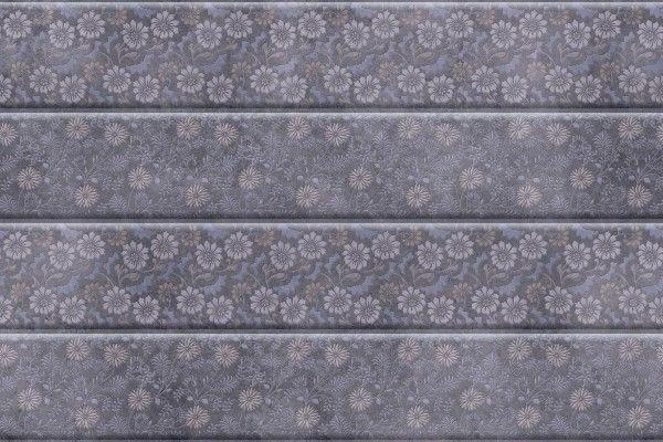 Wall Tiles - 250 x 375 mm ( 10 x 15 inch ) - 360-D
