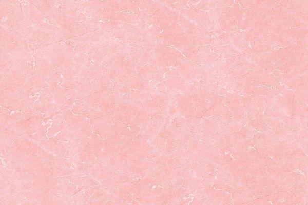 Wall Tiles - 250 x 375 mm ( 10 x 15 inch ) - 361-D