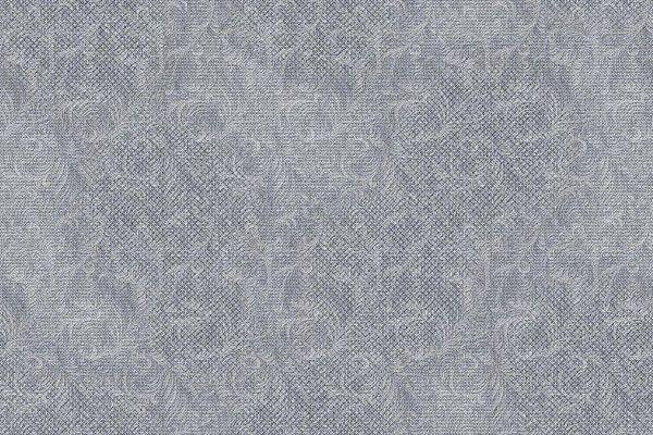 Wall Tiles - 250 x 375 mm ( 10 x 15 inch ) - 374-D