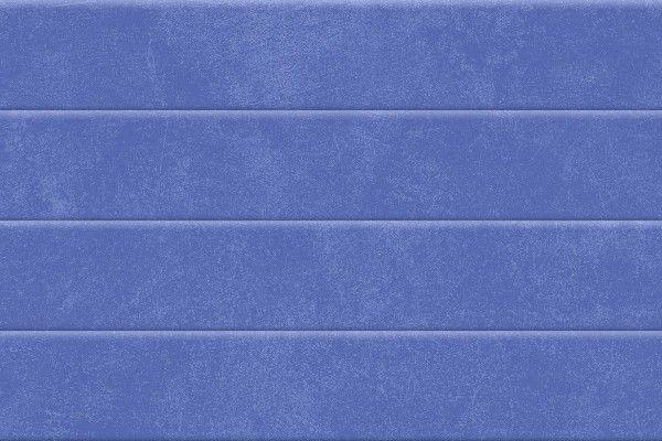 Wall Tiles - 250 x 375 mm ( 10 x 15 inch ) - 382-D