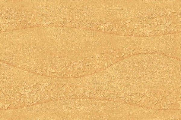 Wall Tiles - 250 x 375 mm ( 10 x 15 inch ) - 389-D