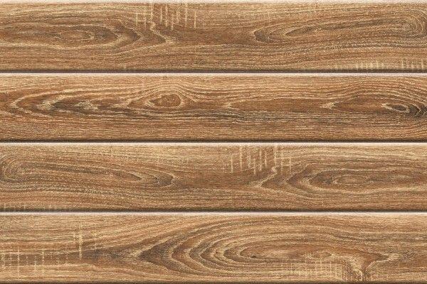 Wall Tiles - 250 x 375 mm ( 10 x 15 inch ) - 802-D