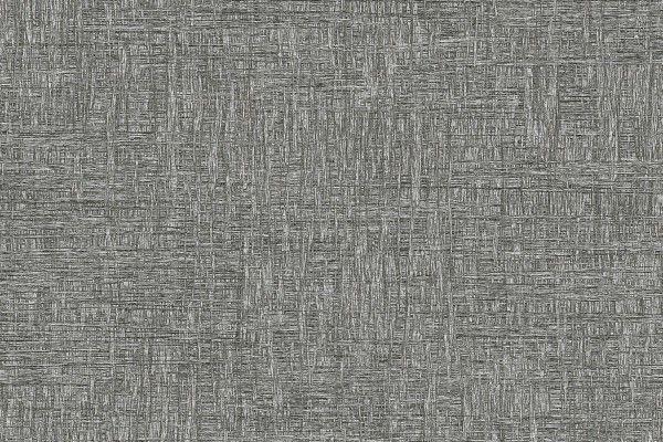 - 250 × 375 مم (10 × 15 بوصة) - 825-D