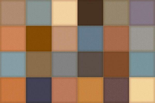 Wall Tiles - 250 x 375 mm ( 10 x 15 inch ) - 855-D copy