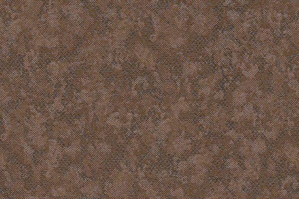 Wall Tiles - 250 x 375 mm ( 10 x 15 inch ) - 859-D copy
