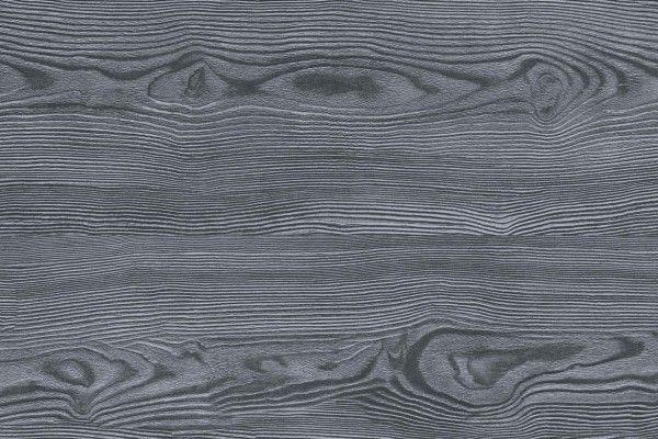 Wall Tiles - 250 x 375 mm ( 10 x 15 inch ) - 860-D copy