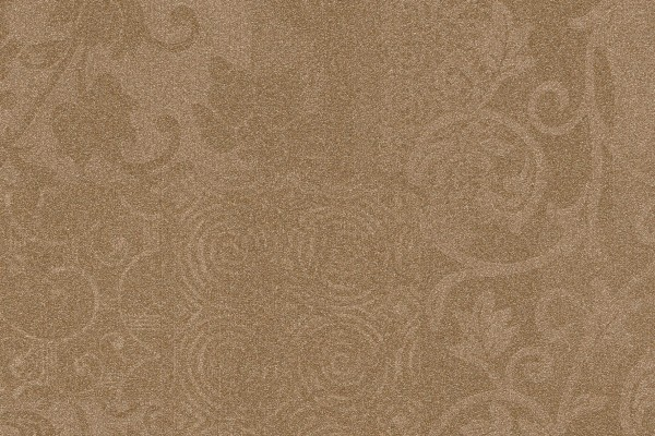 Wall Tiles - 250 x 375 mm ( 10 x 15 inch ) - 861-D copy