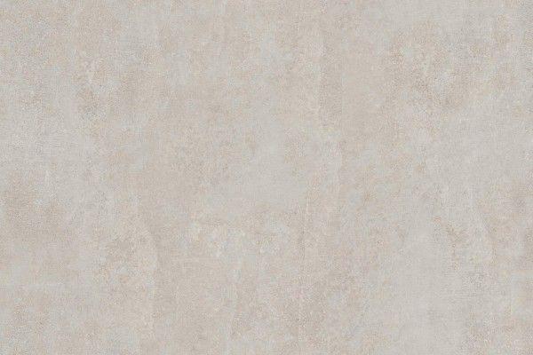 Wall Tiles - 250 x 375 mm (10 x 15 pulgadas) - 877-D