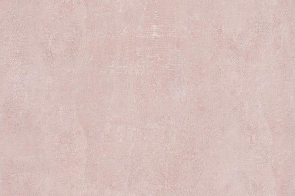 Wall Tiles - 250 x 375 mm (10 x 15 pulgadas) - 879-D