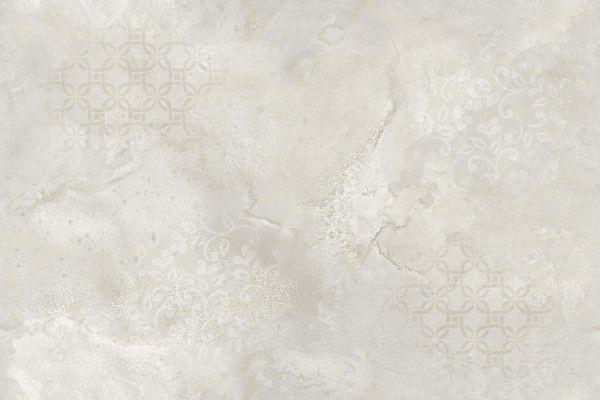 Wall Tiles - 250 x 375 mm ( 10 x 15 inch ) - 885-D