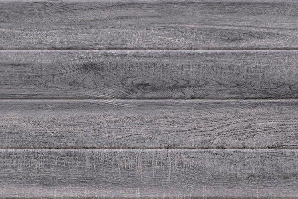 Wall Tiles - 250 x 375 mm ( 10 x 15 inch ) - 652-D