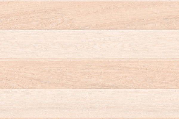 Wall Tiles - 250 x 375 mm ( 10 x 15 inch ) - 658-L