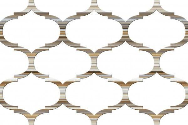 Wall Tiles - 300 x 450 mm  ( 12 x 18 inch ) - 3009-D