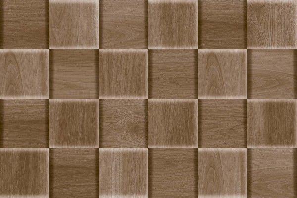 Wall Tiles - 300 x 450 mm  ( 12 x 18 inch ) - 3019-D