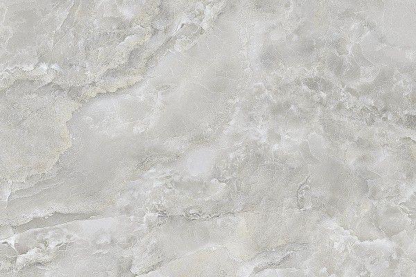 Wall Tiles - 300 x 450 mm  ( 12 x 18 inch ) - 1027-D
