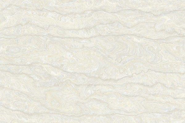 Wall Tiles - 300 x 450 mm (12 x 18 pouces) - 1031-D