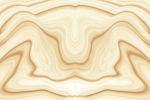 Wall Tiles - 300 x 450 mm  ( 12 x 18 inch ) - SC  BOOK MATCH 08-D copy