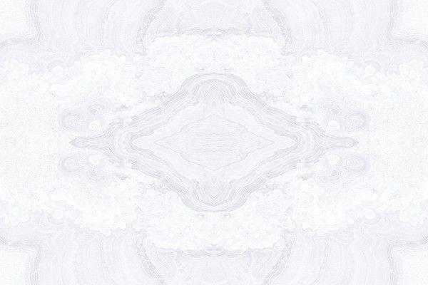 Wall Tiles - 300 x 450 mm  ( 12 x 18 inch ) - SC  BOOK MATCH 11-L
