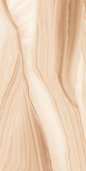 Porcelain Tiles | PGVT & GVT - 600 x 1200 mm ( 24 x 48 inch ) - ANTIQUE BROWN-1