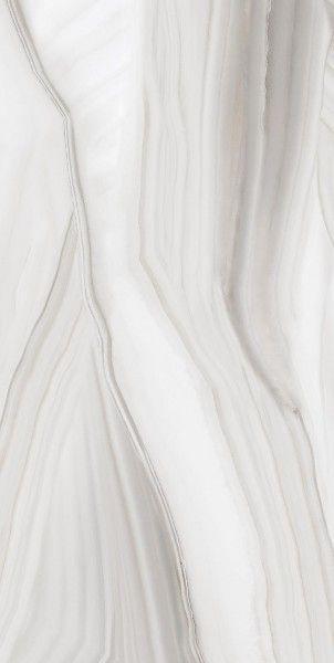 - 600 x 1200 mm ( 24 x 48 inch ) - ANTIQUE GREY[1]